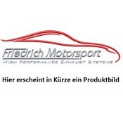 KIA Cee d Sportswagon (JD)Gr.A Duplexanlage Friedrich Motorsport