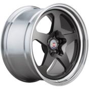 HRE Wheels Vintage-Serie 527 FMR® Geschmiedet 2-teiliges FMR®