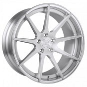 Z Performance ZP.FORGED 8 Super Deep Concave