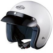 "Sparco Helm Club J1"""