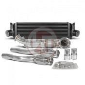 WAGNER Performance Paket EVO 1 Audi TTRS 8J/RS3 8P