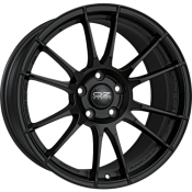 OZ RACING Wheels OMNIA