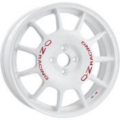 OZ RACING Wheels LEGGENDA