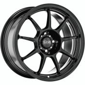 OZ RACING Wheels  ALLEGGERITA HLT 4F