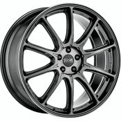 OZ RACING Wheels HYPER XT HLT