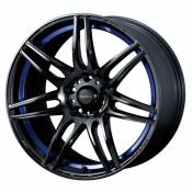 WedsSport Wheels SA-77R Flowform Ultralight
