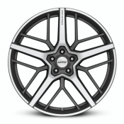 Speedline SL8 Dominatore OGM/FC/L