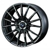 WedsSport Wheels  SA-35R Flowform Ultralight