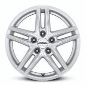 RONAL WHEELS R65S