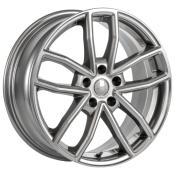 Audi-A3 Winter 4 Kompletträder AVERSUS PX10